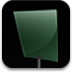 teleprompt for iPad icon