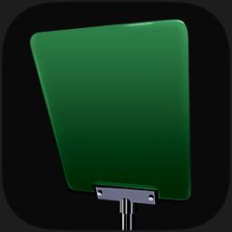 Teleprompt+ 3 Icon